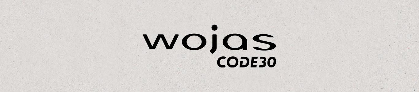 Kolekcia Code30